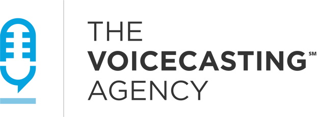 The Voicecasting Agency